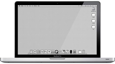 BenVessey-MacOS(OldSchool).jpg