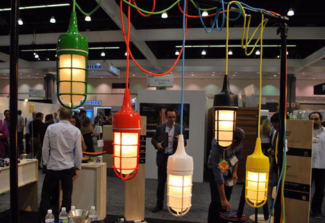 Dwell_Australian_Lights.jpg