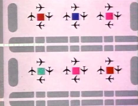 Eames-ExpandingAirport-ConcourseArray.jpg