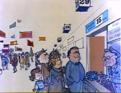 Eames-ExpandingAirport-Gate15.jpg