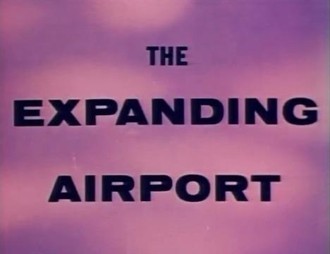 Eames-ExpandingAirport-TitleScreen.jpg