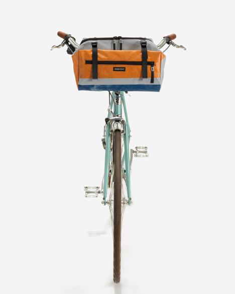 Freitag-F60-bikefront.jpg