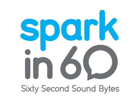 IDSANYC-Sparkin60-logo.jpg