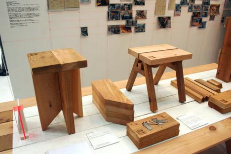 IL-IshinomakiLab-stools.jpg