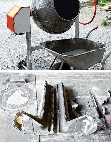 Kristalia-LucidiPevere-Boiacca-manufacturing1.jpg