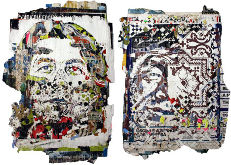 Magda-Vhils-BillboardCOMP.jpg