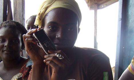 MessyArt-Nigeria-1.jpg