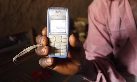 MessyArt-Nigeria-3.jpg
