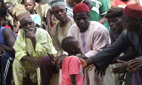 MessyArt-Nigeria-5.jpg