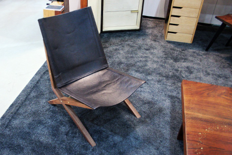 NYDW12-ICFF-AsherIsraelow-chair.jpg