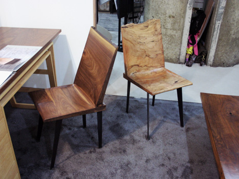 NYDW12-ICFF-AsherIsraelow-chairs.jpg