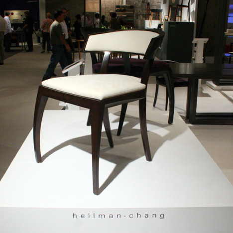 NYDW12-ICFF-HellmanChang-Averychair.jpg