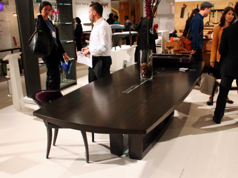 NYDW12-ICFF-HellmanChang-Parkerdiningtable.jpg