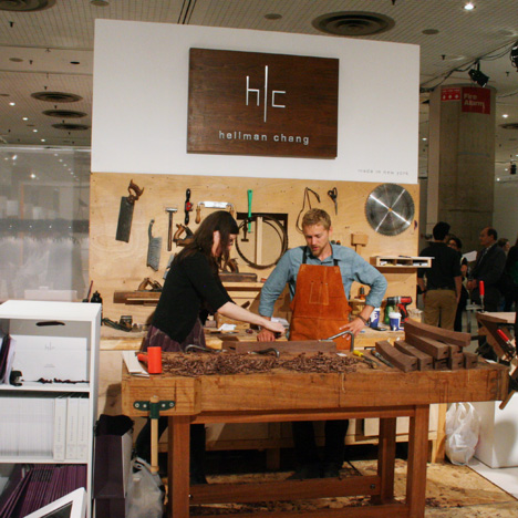 NYDW12-ICFF-HellmanChang-lead.jpg