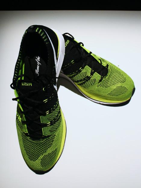 Nike-Flywire.jpg