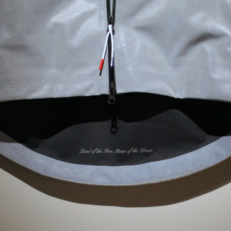 Nike-Jacketdetail.jpg