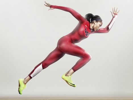 Nike-ProTurbo-1.jpg