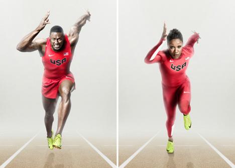 Nike-ProTurbo-2.jpg