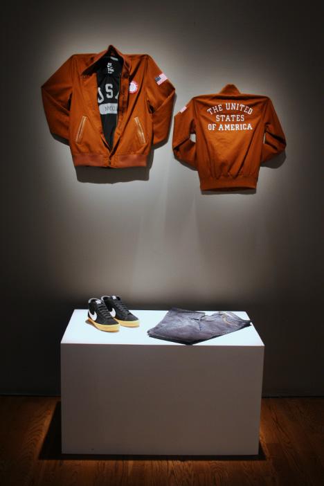 Nike-Streetwear.jpg