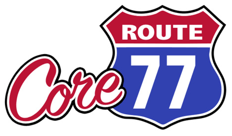 Route77-logo.jpg