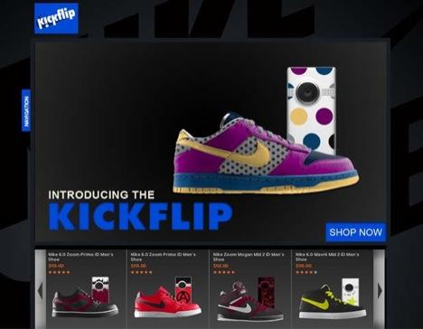 brand_kickflip.jpg