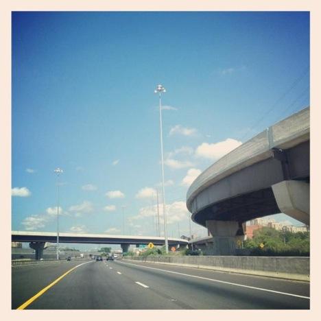 r77_highway.jpg