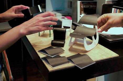 sdw-designbydesign-cherga.jpg