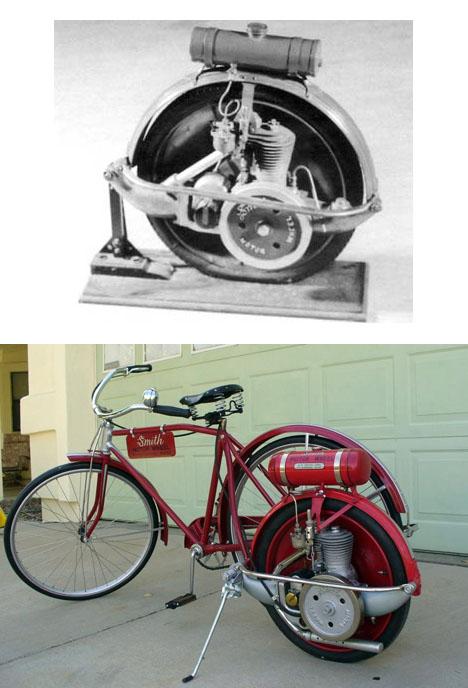 0motorwheel2.jpg
