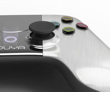 0ouya1.jpg