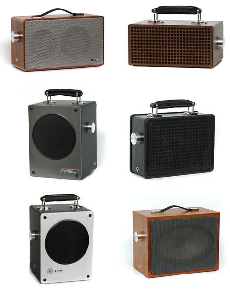 0tombox01.jpg