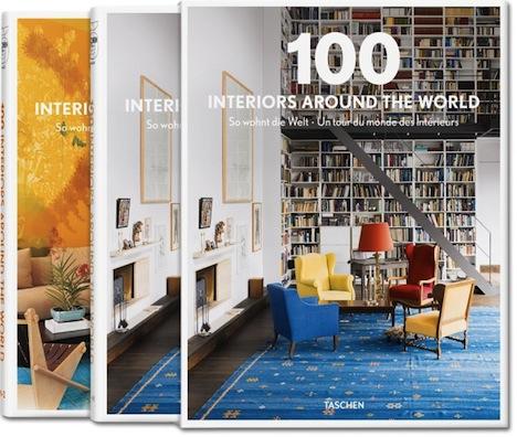 100_interiors1.jpg