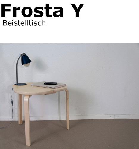 AndreasBhend-FrostaY-Beistelltisch-1.jpg