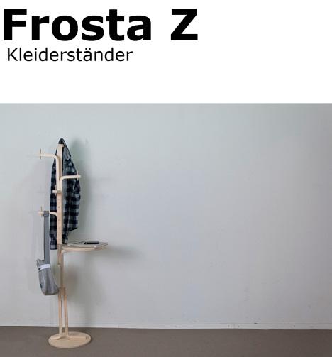 AndreasBhend-FrostaZ-Kleiderstander-1.jpg