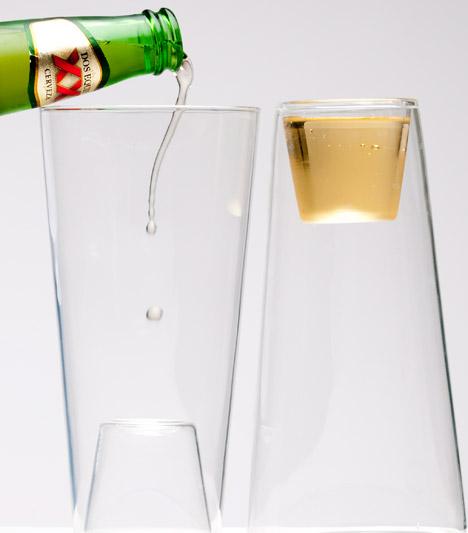 BeerShot-1.jpg