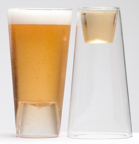 BeerShot-2.jpg