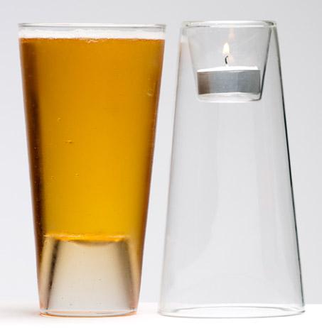 BeerShot-3.jpg