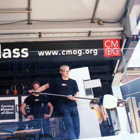 CooperHewittxCMOG-GlassLab-12.jpg