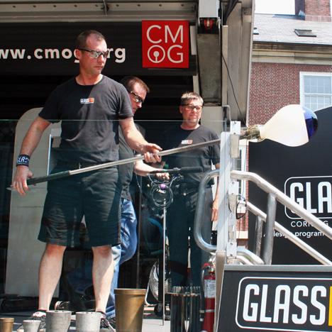 CooperHewittxCMOG-GlassLab-9.jpg