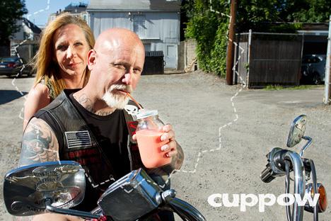 Cuppow-RegMouth-Moto.jpg