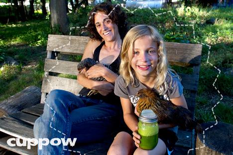 Cuppow-RegMouth-chickens.jpg