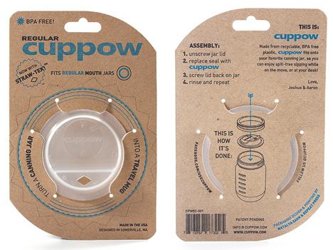 Cuppow-RegMouth-pkg.jpg
