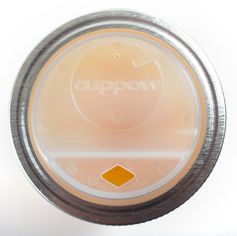 Cuppow-RegMouth-top.jpg