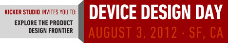 D3_2012_banner.png