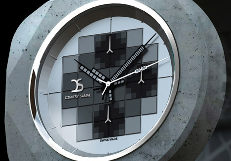 DmitrySamal-ConcreteWatch-2.jpg