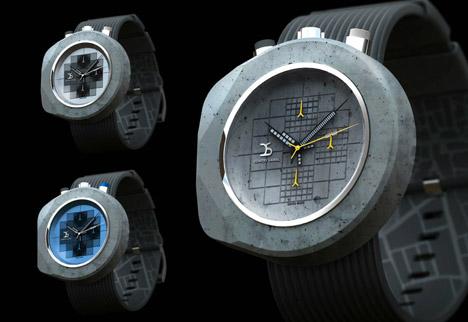 DmitrySamal-ConcreteWatch-3.jpg