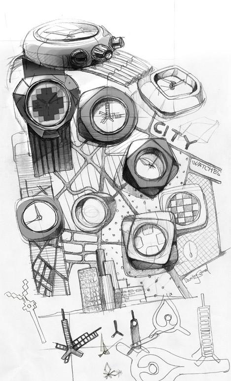 DmitrySamal-ConcreteWatch-4.jpg