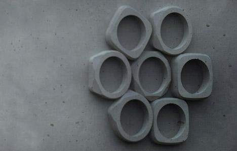 DmitrySamal-ConcreteWatch-5.jpg