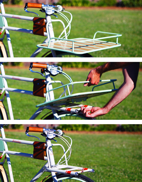FaradayPorteur-rack.jpg