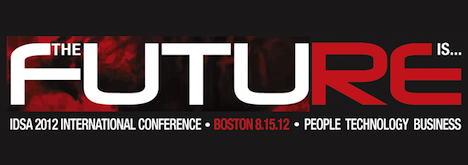 IDSA_Boston2012.png