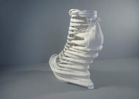 JaninaAlleyne-Exoskeleton-6.jpg